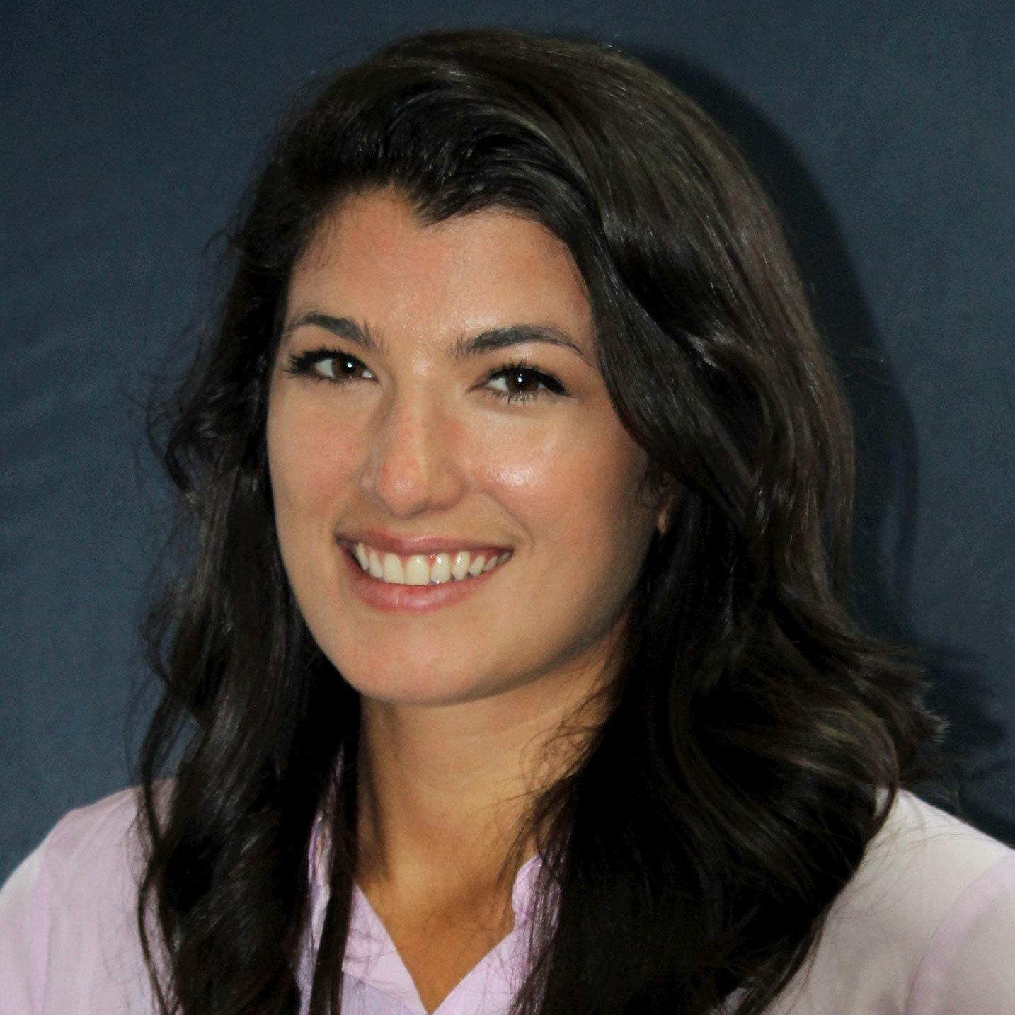 Lisa Modera